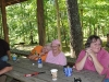 9-5-10-old-homeplace-1donna-nina-sherryweb