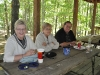 9-5-10-old-homeplace-3barbara-mildred-allenweb